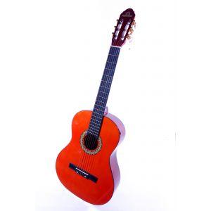 Strauss Rottman klasična gitara 4/4 LCG851