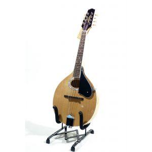 Strauss Rottman mandolina LSMA-007