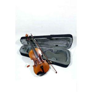 """Strauss Rottman viola 16,5"""" L1431P"""
