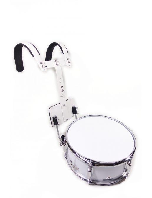 Strauss Rottman marching drum (doboš) LMD-1100