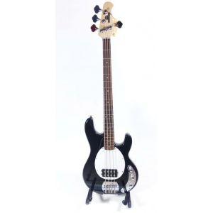 Strauss Rottman bas gitara LCCM-44