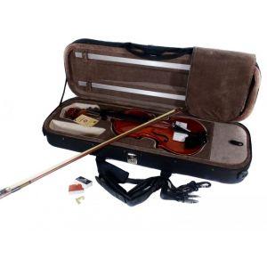 Strauss Rottman violina (1/4, 1/2, 3/4, 4/4) Lv1414M