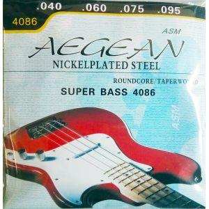 ASM AEGAN 4088 žice za bas gitaru
