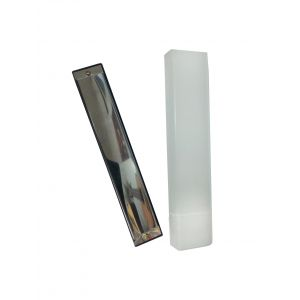 Usna Harmonika L402A