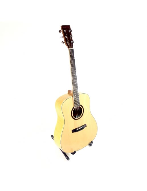 Strauss Rottman SAG 006 Western Akustična Gitara