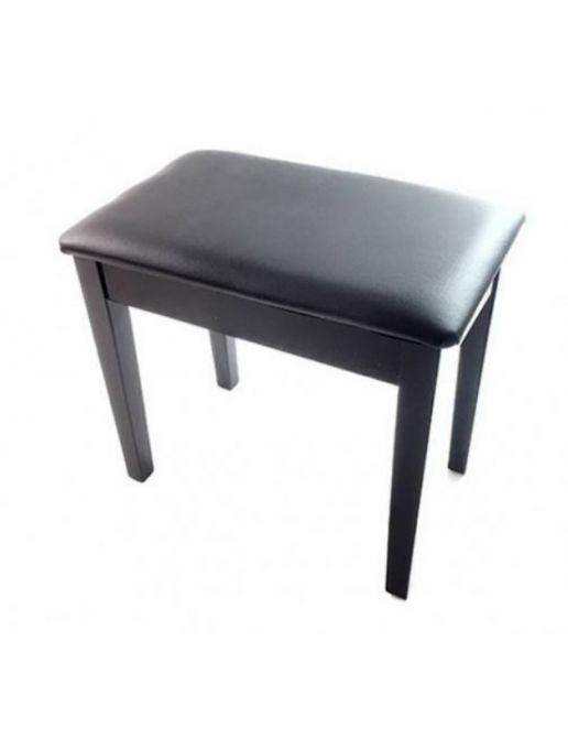 PT-071 Stolica za Klavir