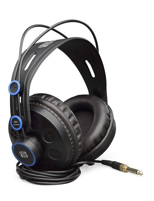 Monitoring slušalice PreSonus HD7