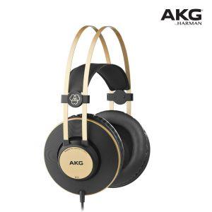 Monitoring slušalice AKG K92