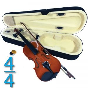 Violina Strauss Rottman SV 001 2/4 3/4 4/4