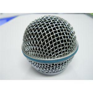 Mrežica za mikrofon BETA 58