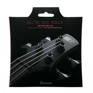 Žice za Bass Gitaru Ibanez IEBS4C