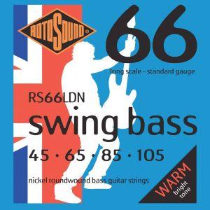Rotosound RS66LDN žice za bas gitaru