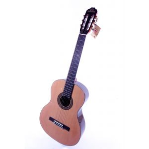 Strauss Rottman klasična gitara 4/4 LCG088S
