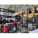 Music Stop Merkator Centar